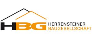 Herrensteiner Baugesellschaft