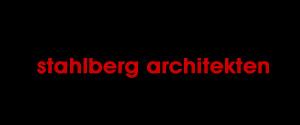 Stahlberg Architekten - Horst Stahlberg